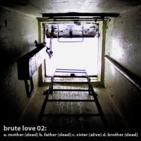Brute Love02